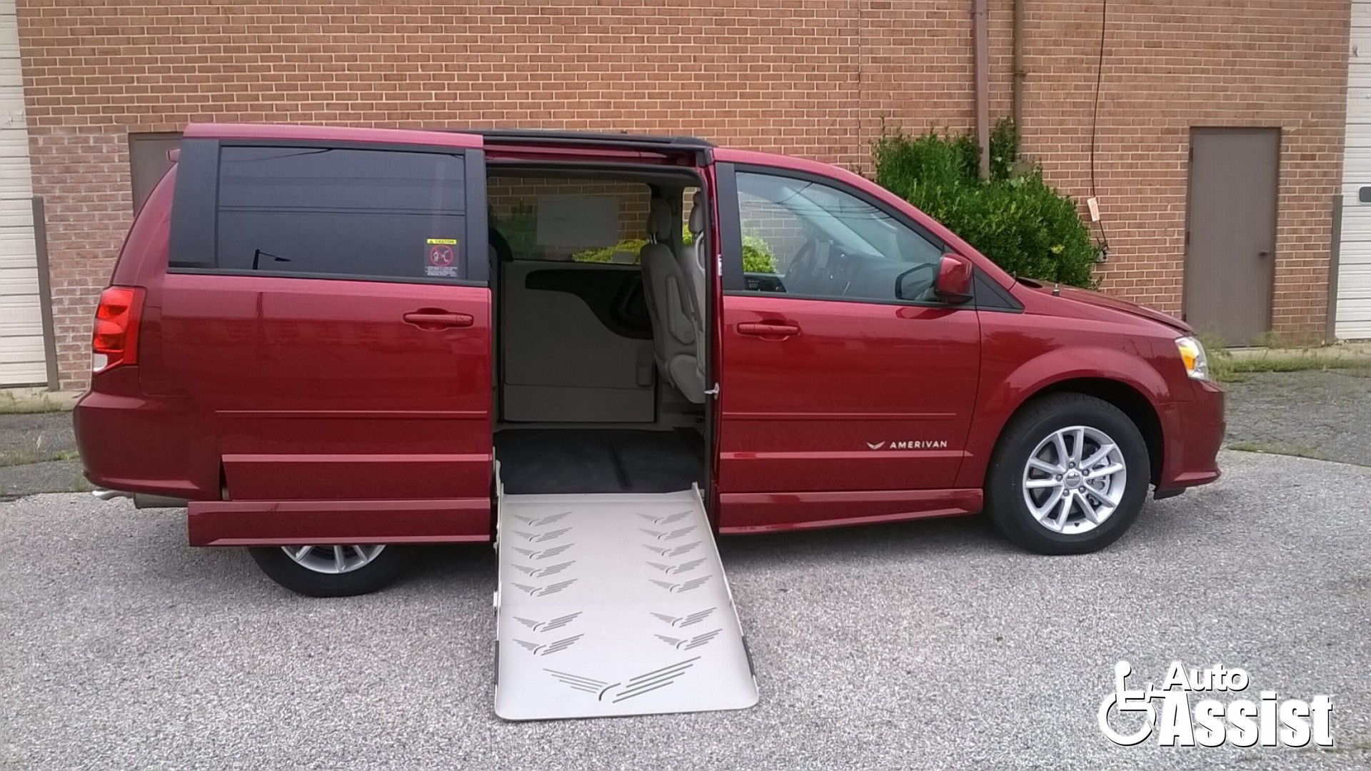 the day find hemmings for dodge van tradesman sale daily blog of
